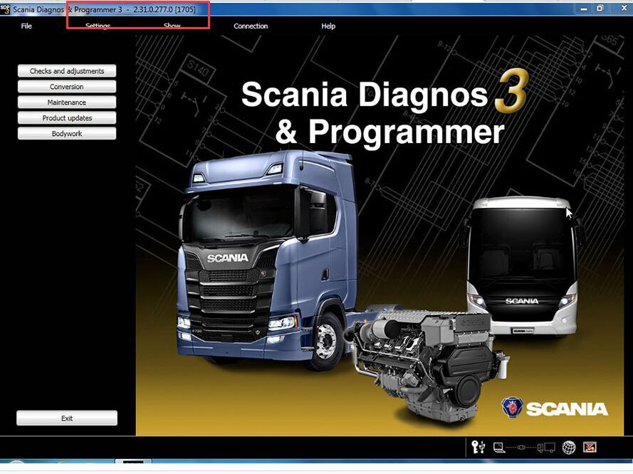newest-scania-vci-2-sdp3-software-sh26-s