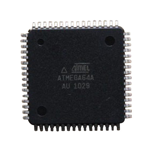 Atmega 64 Repair Chip Update XPROG-M with Full Authorization
